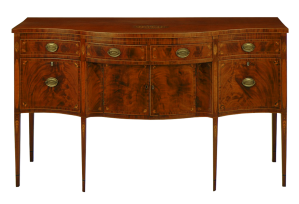 antique-sideboard-948527
