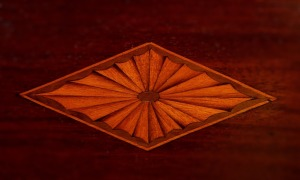 marquetry-55021