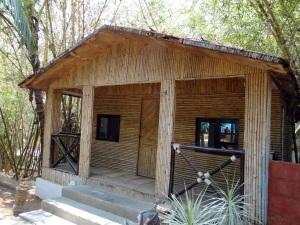 cottage-724160