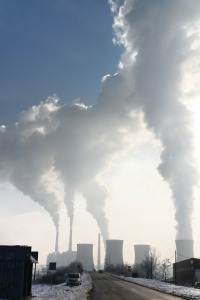 pollution-87683_1920